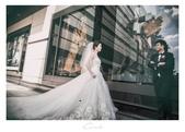 ++婚禮紀錄++聖樺&佩瑩 地點:台南大億麗緻:婚禮紀錄-0338.jpg