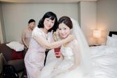 ++婚禮紀錄++聖樺&佩瑩 地點:台南大億麗緻:婚禮紀錄-0077.jpg