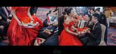 ++婚禮紀錄++宣仁&庭瑀/漢來大飯店 婚攝:高雄婚攝 漢來婚攝 南部婚攝 (13).jpg