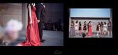 萬豪婚攝 萬豪宴客 台北女婚攝 女婚攝小喬 :萬豪酒店婚攝 台北婚攝 女攝影師  (41).jpg