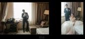 ++婚禮紀錄++宣仁&庭瑀/漢來大飯店 婚攝:高雄婚攝 漢來婚攝 南部婚攝 (23).jpg