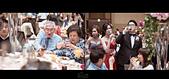 萬豪婚攝 萬豪宴客 台北女婚攝 女婚攝小喬 :萬豪酒店婚攝 台北婚攝 女攝影師  (42).jpg