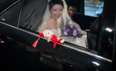 ++婚禮紀錄++聖樺&佩瑩 地點:台南大億麗緻:婚禮紀錄-0160.jpg