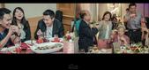 ++婚禮紀錄++宣仁&庭瑀/漢來大飯店 婚攝:高雄婚攝 漢來婚攝 南部婚攝 (24).jpg