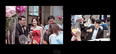 萬豪婚攝 萬豪宴客 台北女婚攝 女婚攝小喬 :萬豪酒店婚攝 台北婚攝 女攝影師  (43).jpg