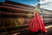 + +自助婚紗-台南自助婚紗 高雄自助婚紗-昆仁&凱斯:高雄自助婚紗工作室 女攝影師 凱23.jpg