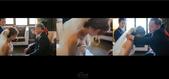 ++婚禮紀錄++邦煒&筱婕/高雄國賓婚攝:高雄婚攝 國賓飯店婚攝 (8).jpg