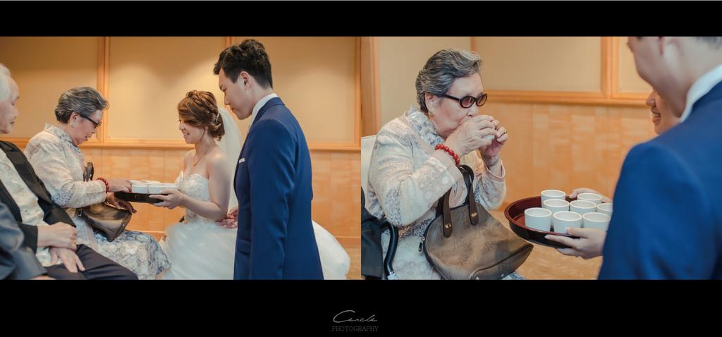 ++婚禮紀錄++邦煒&筱婕/高雄國賓婚攝:高雄婚攝 國賓飯店婚攝 (14).jpg