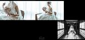 萬豪婚攝 萬豪宴客 台北女婚攝 女婚攝小喬 :萬豪酒店婚攝 台北婚攝 女攝影師  (25).jpg