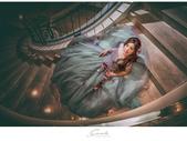 ++ 婚禮紀錄 ++力維&意珺:高雄婚禮攝影女攝影師-4.jpg