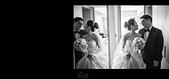 萬豪婚攝 萬豪宴客 台北女婚攝 女婚攝小喬 :萬豪酒店婚攝 台北婚攝 女攝影師  (27).jpg
