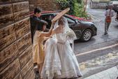 ++婚禮紀錄++國青&育涵  地點:屏東晶滿儷宴會館:婚禮紀錄-0263.jpg