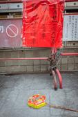 ++婚禮紀錄++國青&育涵  地點:屏東晶滿儷宴會館:婚禮紀錄-0122.jpg