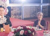 ++婚禮紀錄++DV&HEBE 地點:夢時代雅悅會館:婚禮紀錄-0249.jpg