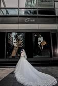 ++婚禮紀錄++聖樺&佩瑩 地點:台南大億麗緻:婚禮紀錄-0336.jpg