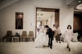 ++婚禮紀錄++聖樺&佩瑩 地點:台南大億麗緻:婚禮紀錄-0146.jpg