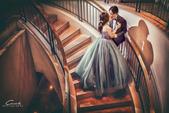 ++ 婚禮紀錄 ++力維&意珺:高雄婚禮攝影女攝影師-3.jpg