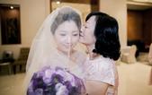++婚禮紀錄++聖樺&佩瑩 地點:台南大億麗緻:婚禮紀錄-0151.jpg