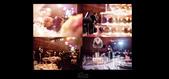 ++婚禮紀錄++應華&詩穎-漢來婚攝 漢神巨蛋:高雄婚攝 漢神巨蛋婚攝  (14).jpg