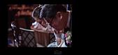 萬豪婚攝 萬豪宴客 台北女婚攝 女婚攝小喬 :萬豪酒店婚攝 台北婚攝 女攝影師  (35).jpg