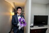 ++婚禮紀錄++聖樺&佩瑩 地點:台南大億麗緻:婚禮紀錄-0087.jpg