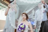 ++婚禮紀錄++振毅&筱逸 高雄君鴻酒店38樓:婚禮紀錄-0186.jpg