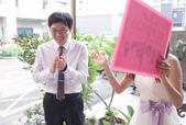++婚禮紀錄++皇璋&可佳:婚禮攝影-0142.jpg
