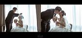 萬豪婚攝 萬豪宴客 台北女婚攝 女婚攝小喬 :萬豪酒店婚攝 台北婚攝 女攝影師  (26).jpg