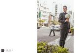++婚禮紀錄++振寰&千嫺/米朵花園旅店/翰品酒店 高雄:高雄推薦婚攝7-01.jpg