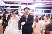 ++婚禮紀錄++DV&HEBE 地點:夢時代雅悅會館:婚禮紀錄-0268.jpg