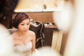 ++婚禮紀錄++振毅&筱逸 高雄君鴻酒店38樓:婚禮紀錄-0024.jpg