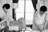 ++婚禮紀錄++DV&HEBE 地點:夢時代雅悅會館:婚禮紀錄-0038.jpg