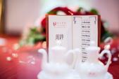 ++婚禮紀錄++DV&HEBE 地點:夢時代雅悅會館:婚禮紀錄-0104.jpg