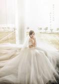 ++婚禮紀錄++皇璋&可佳:婚禮紀錄 高雄婚攝.jpg