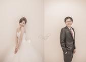 ++婚禮紀錄++皇璋&可佳:婚禮紀錄 高雄婚攝-2.jpg