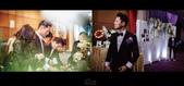 ++婚禮紀錄++應華&詩穎-漢來婚攝 漢神巨蛋:高雄婚攝 漢神巨蛋婚攝  (2).jpg