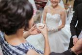 ++婚禮紀錄++國青&育涵  地點:屏東晶滿儷宴會館:婚禮紀錄-0195.jpg