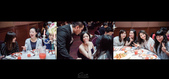++婚禮紀錄++應華&詩穎-漢來婚攝 漢神巨蛋:高雄婚攝 漢神巨蛋婚攝  (15).jpg