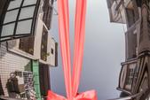 ++ 婚禮紀錄 ++俊豪&瑩君 時間/ 2015年01月17日 地點/蓮潭會館 行程/早儀+午宴:婚禮紀錄-0072.jpg
