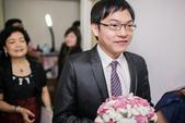 ++婚禮紀錄++皇璋&可佳:婚禮攝影-0221.jpg