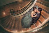 ++ 婚禮紀錄 ++力維&意珺:IMG_5651.jpg