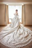 ++ 婚禮紀錄 ++力維&意珺:IMG_3772.jpg