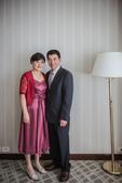 ++婚禮紀錄++昱嘉&佩儀/福華大飯店:高雄婚攝 福華飯店婚攝 (14).jpg