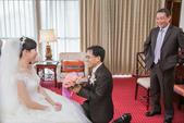 ++婚禮紀錄++峰志&曉葳:婚禮紀錄-0160.jpg