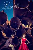 + +自助婚紗-台南自助婚紗 高雄自助婚紗-昆仁&凱斯:高雄自助婚紗工作室 女攝影師 凱  (18).jpg