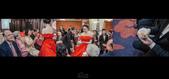++婚禮紀錄++宣仁&庭瑀/漢來大飯店 婚攝:高雄婚攝 漢來婚攝 南部婚攝 (12).jpg
