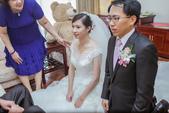 ++婚禮紀錄++峰志&曉葳:婚禮紀錄-0189.jpg