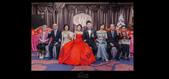++婚禮紀錄++宣仁&庭瑀/漢來大飯店 婚攝:高雄婚攝 漢來婚攝 南部婚攝 (14).jpg
