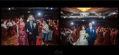 ++婚禮紀錄++邦煒&筱婕/高雄國賓婚攝:高雄婚攝 國賓飯店婚攝 (22).jpg
