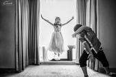 ++ 婚禮紀錄 ++力維&意珺:高雄婚禮攝影女攝影師-2.jpg